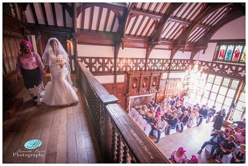 Hillbark Hotel Weddings 23
