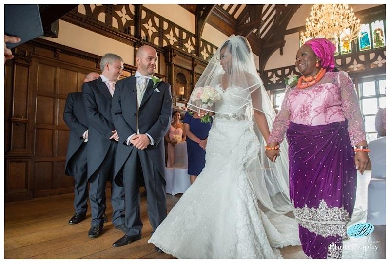 Hillbark Hotel Weddings 26