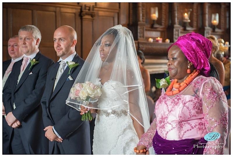 Hillbark Hotel Weddings 27