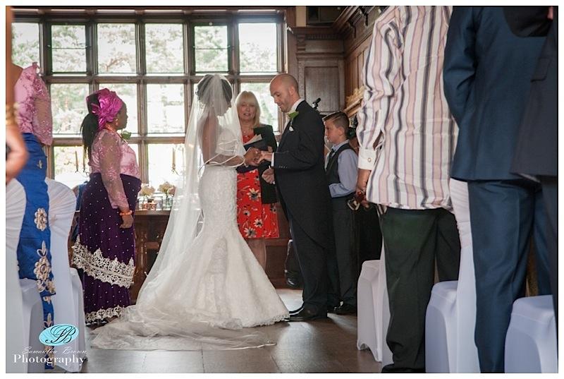 Hillbark Hotel Weddings 31