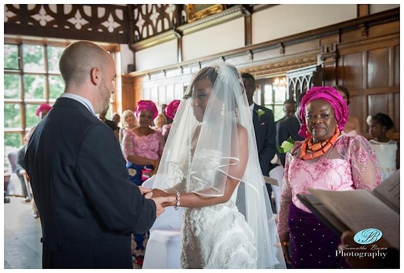 Hillbark Hotel Weddings 32