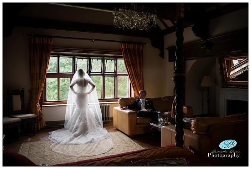 Hillbark Hotel Weddings 44