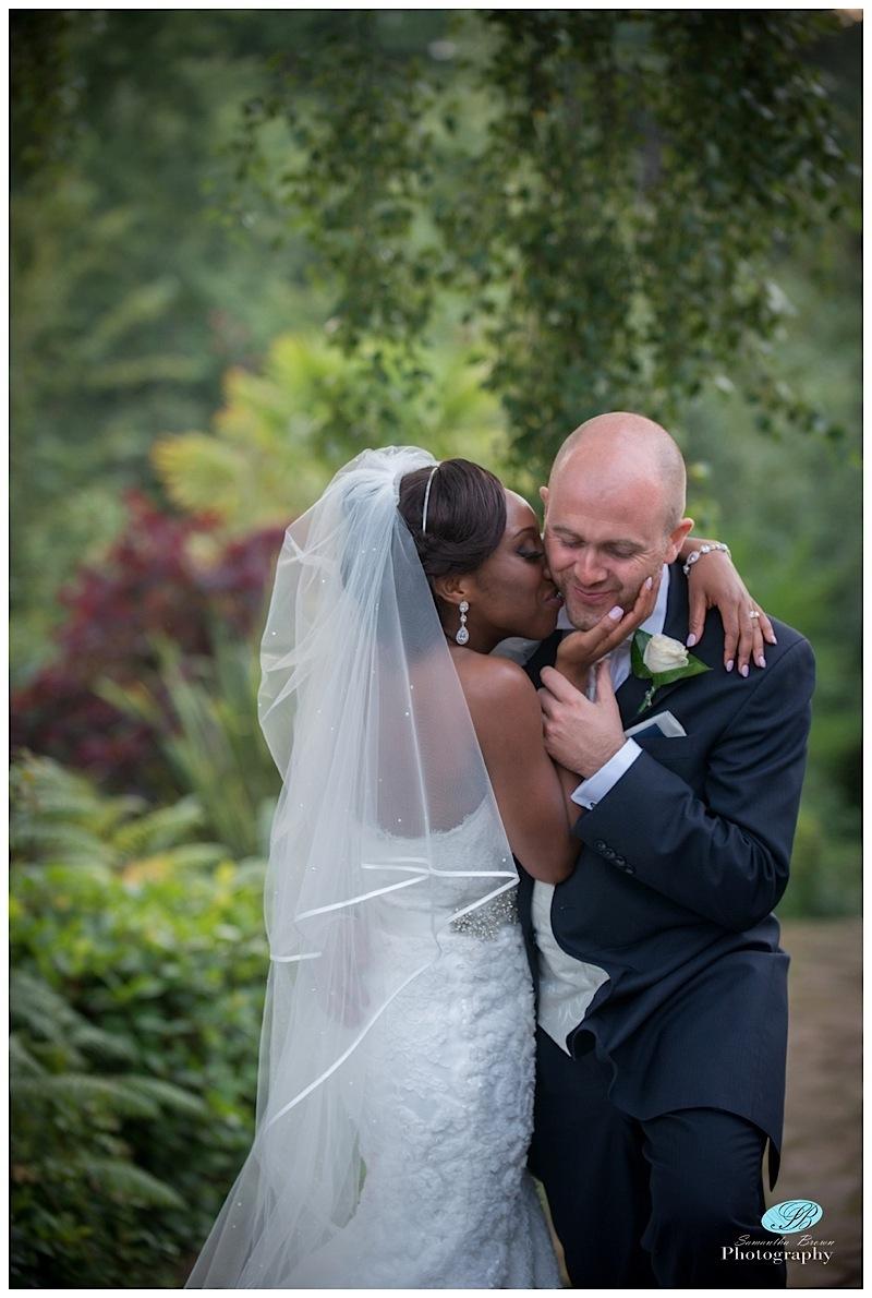 Hillbark Hotel Weddings 45