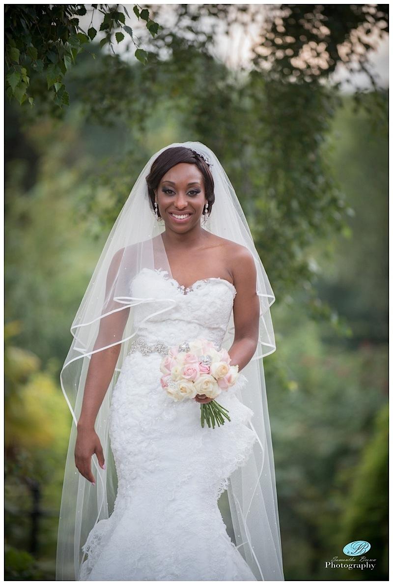 Hillbark Hotel Weddings 46