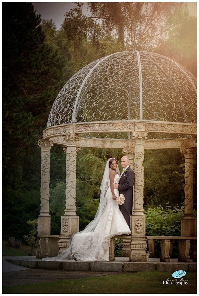 Hillbark Hotel Weddings 48a