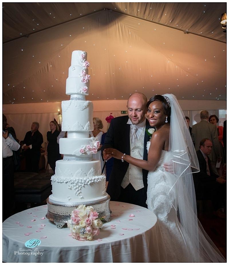 Hillbark Hotel Weddings 51