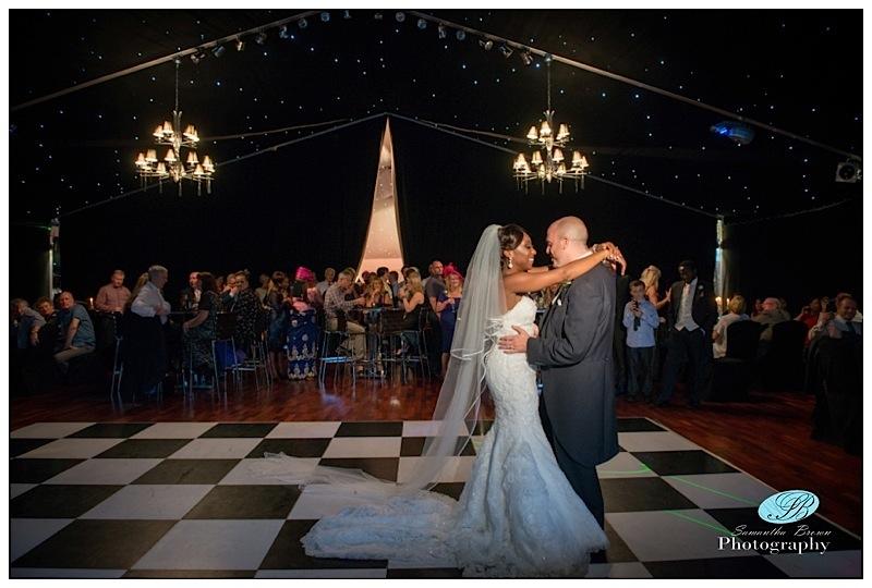 Hillbark Hotel Weddings 52