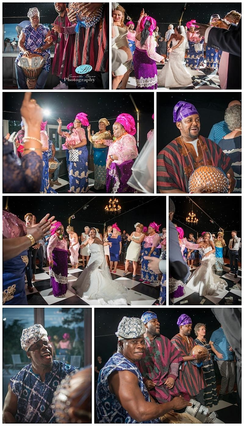 Hillbark Hotel Weddings 53