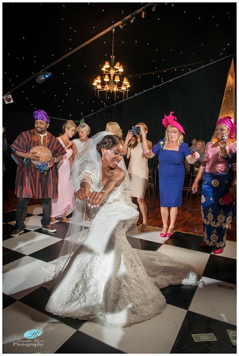 Hillbark Hotel Weddings 54