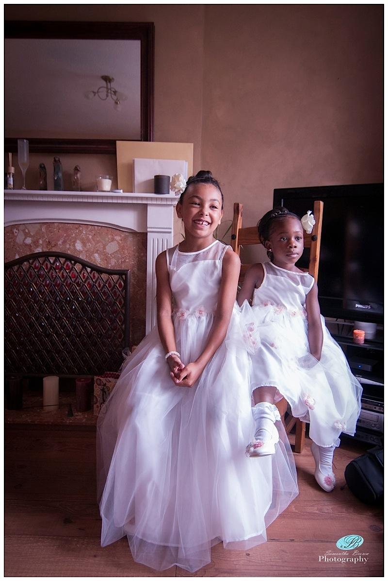 Hillbark Hotel Weddings 9a