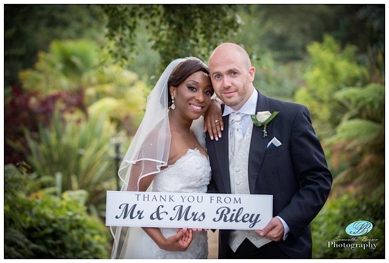 Wedding Photography Liverpool AA_0872
