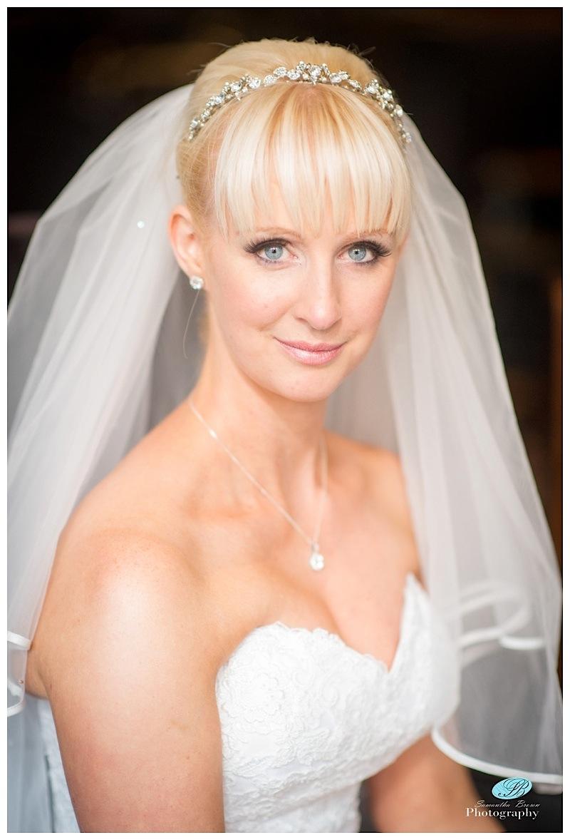 Wedding Photography Liverpool JM10