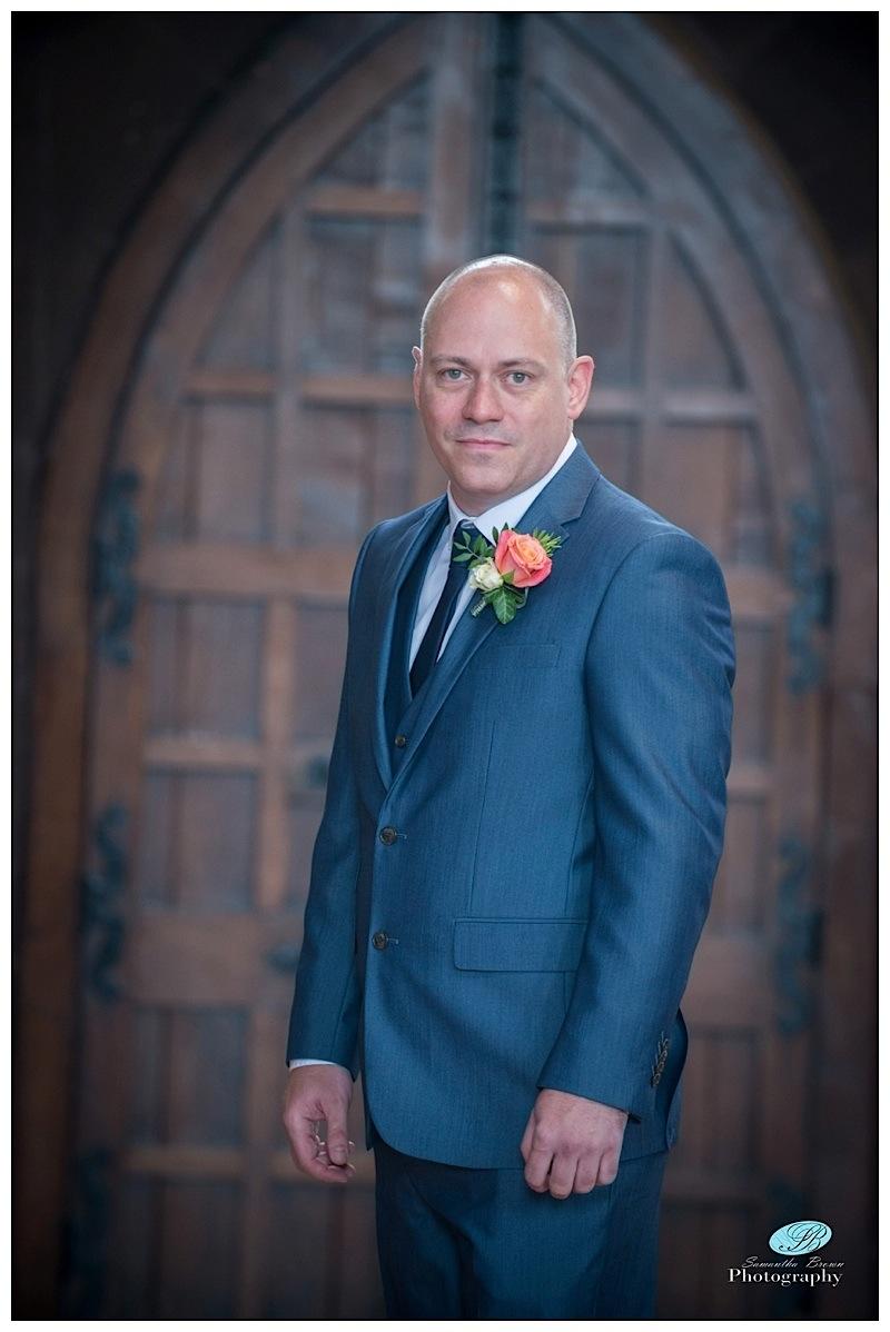 Wedding Photography Liverpool JM12