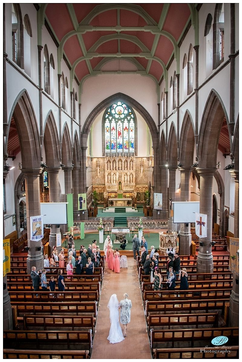 Wedding Photography Liverpool JM14