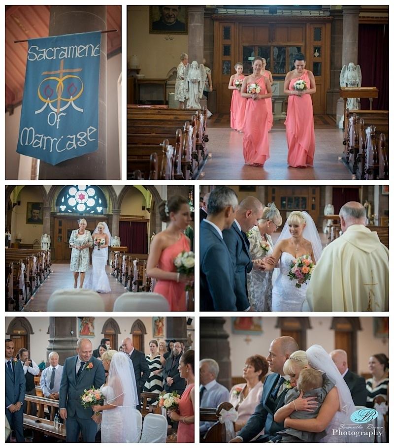 Wedding Photography Liverpool JM15