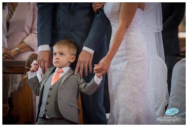 Wedding Photography Liverpool JM16