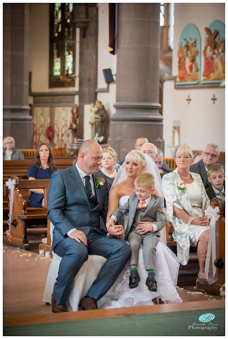 Wedding Photography Liverpool JM17