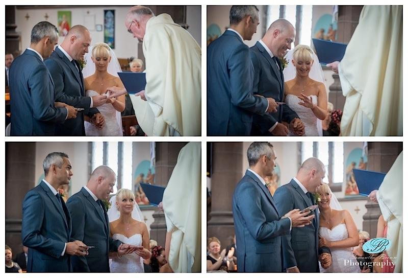 Wedding Photography Liverpool JM18