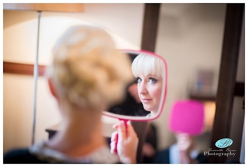 Wedding Photography Liverpool JM2