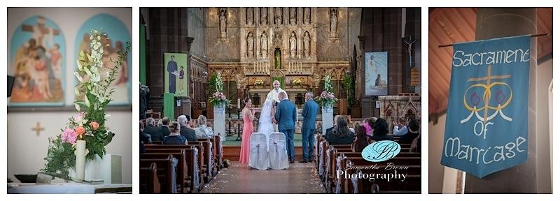 Wedding Photography Liverpool JM20