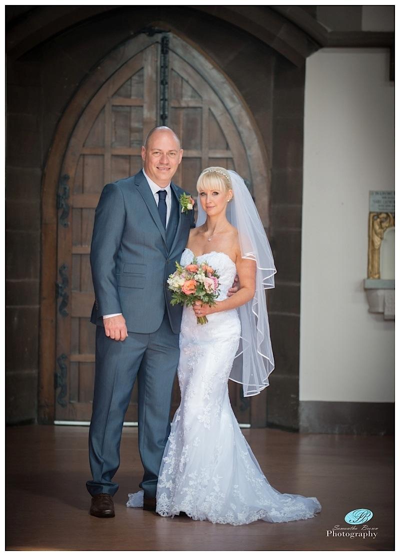 Wedding Photography Liverpool JM22a