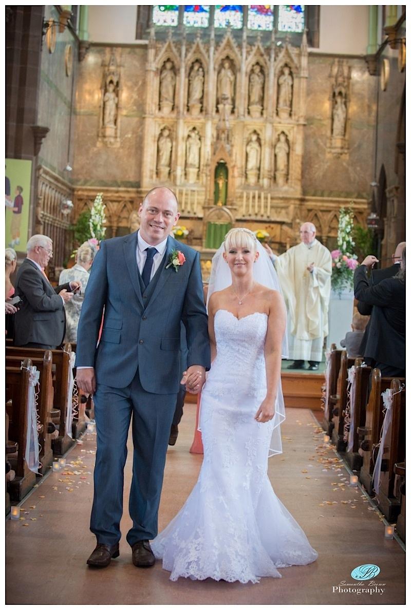 Wedding Photography Liverpool JM23