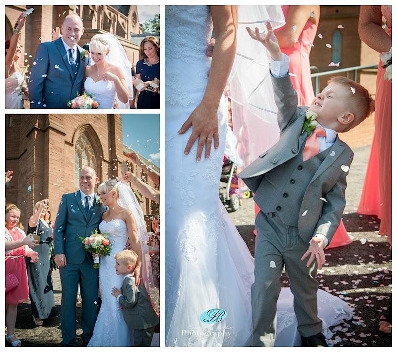 Wedding Photography Liverpool JM24