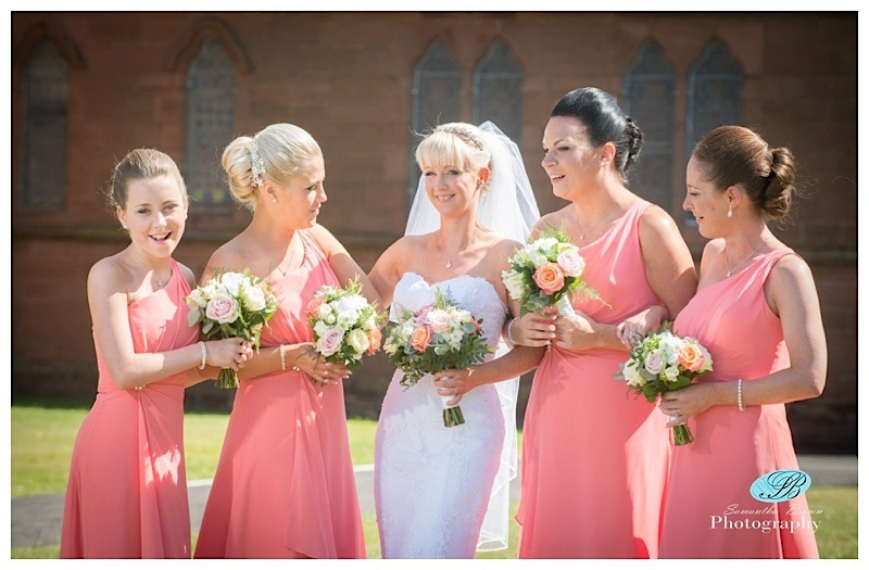 Wedding Photography Liverpool JM25