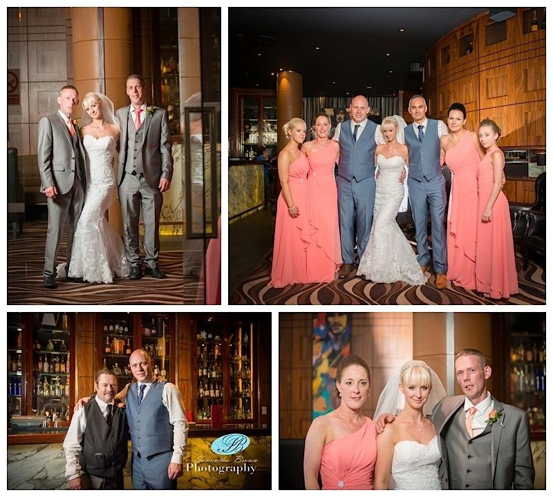 Wedding Photography Liverpool JM26