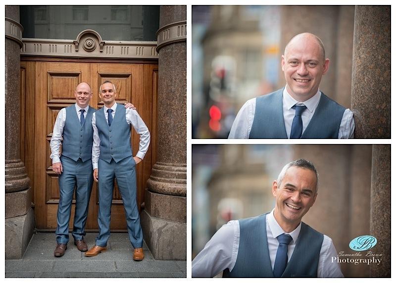 Wedding Photography Liverpool JM27