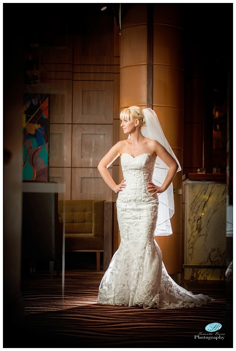 Wedding Photography Liverpool JM28