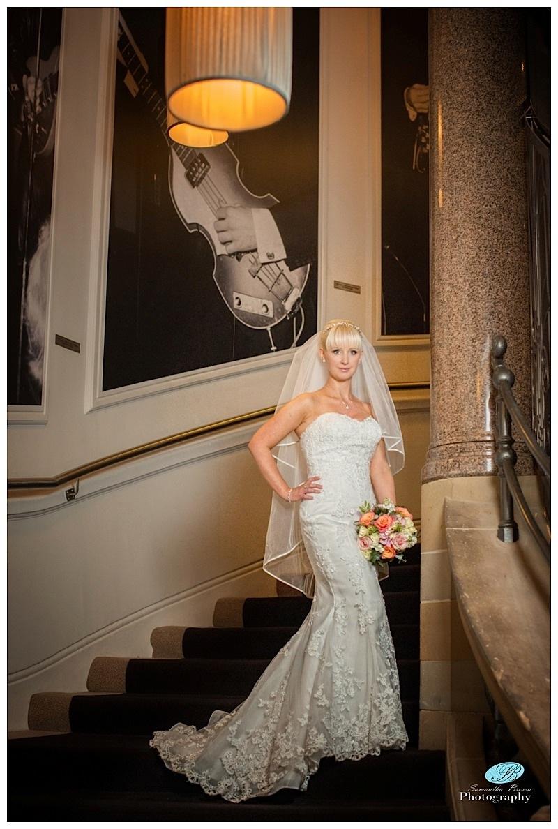 Wedding Photography Liverpool JM29