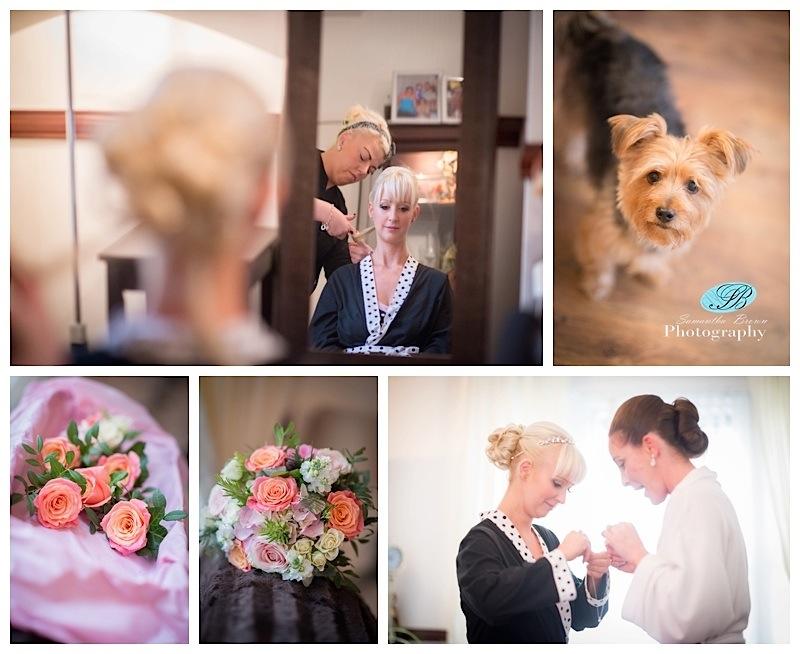 Wedding Photography Liverpool JM3
