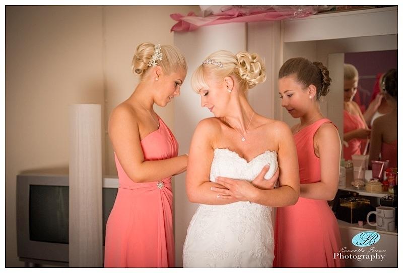 Wedding Photography Liverpool JM6