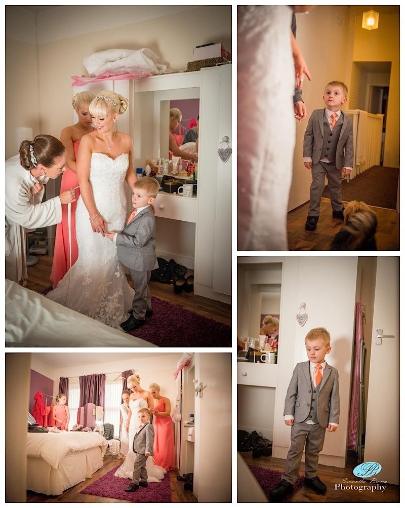 Wedding Photography Liverpool JM7