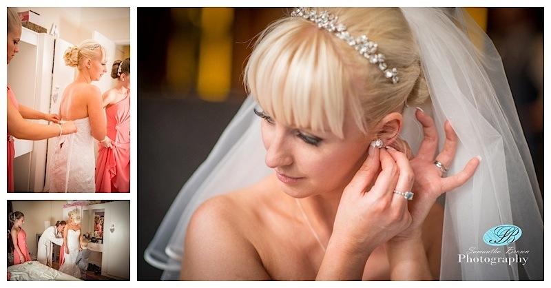 Wedding Photography Liverpool JM8