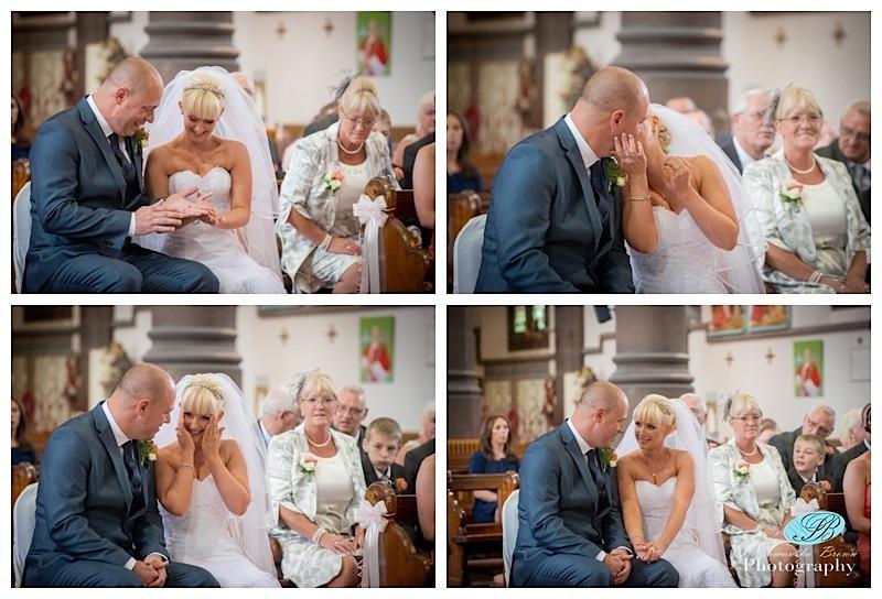 Wedding Photography Liverpool Jm19