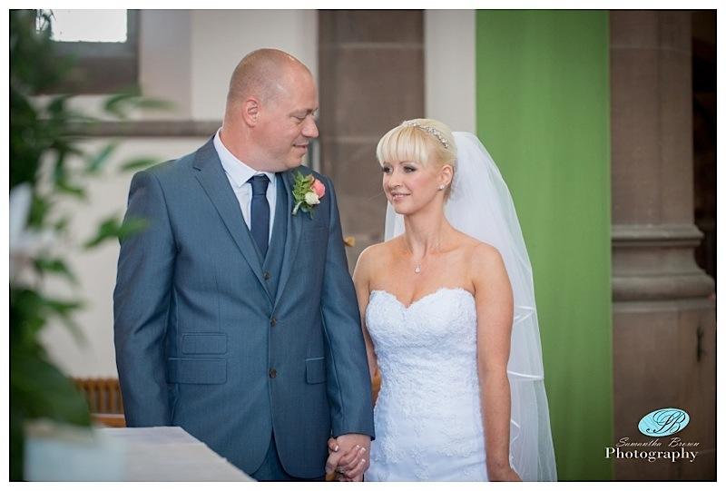 Wedding Photography Liverpool Jm22