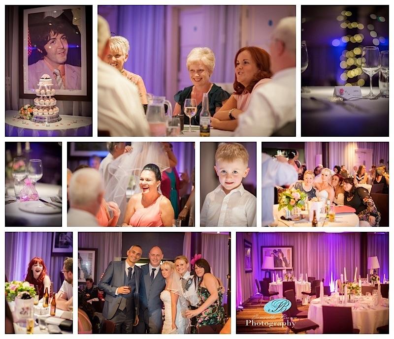 Wedding Photography Liverpool Jm30a