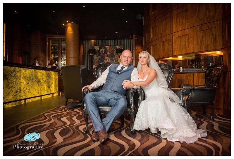Wedding Photography Liverpool Jm33