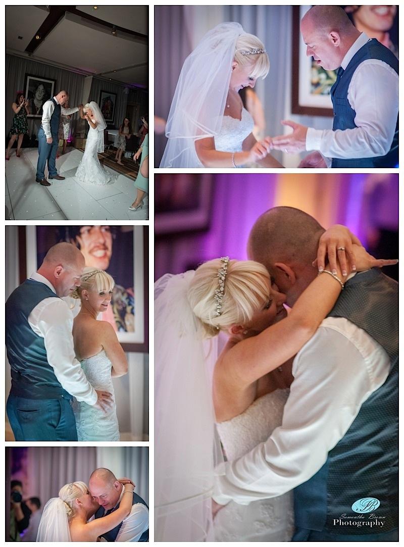 Wedding Photography Liverpool Jm34