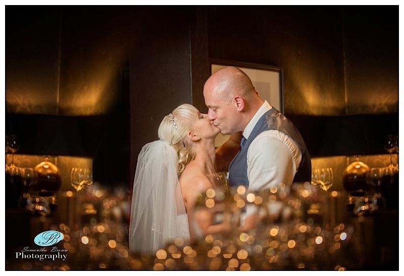 Wedding Photography Liverpool Jm35
