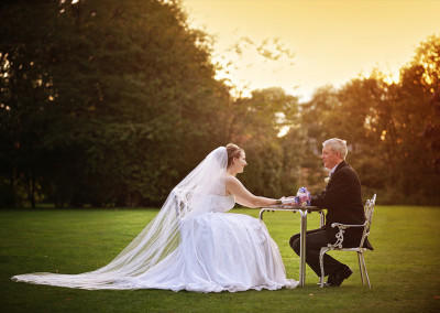 wedding Liverpool46