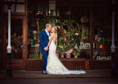 wedding-Liverpool73