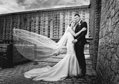 wedding-Liverpool76