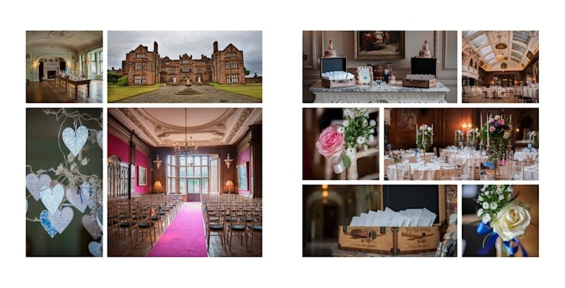 Thornton Manor Photography1