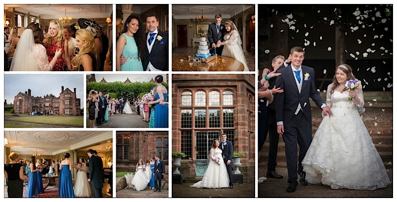 Thornton Manor Photography4