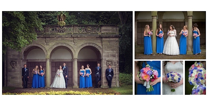 Thornton Manor Photography5