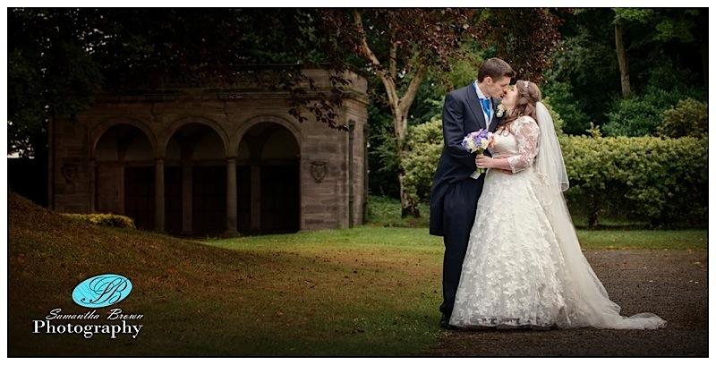 Thornton Manor Photography8