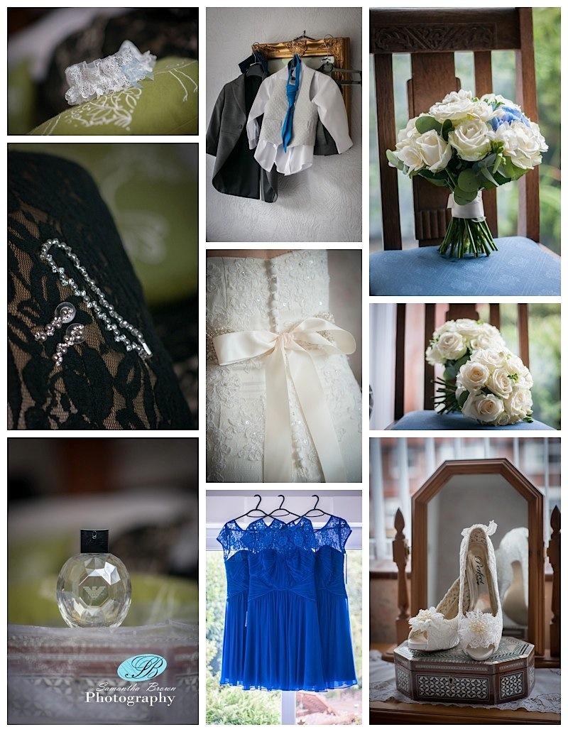 Wedding Photography Liverpool AA_1011